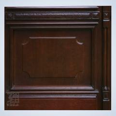 drzwi_01_detal_02