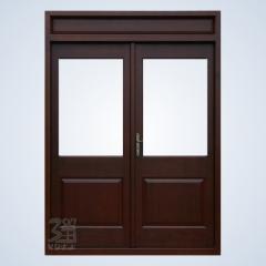 drzwi_01a