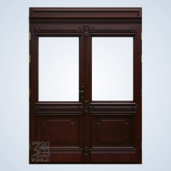 drzwi_01b