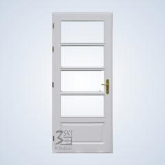 drzwi_03