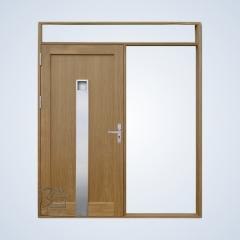 drzwi_07