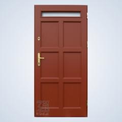 drzwi_08