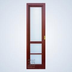 drzwi_12