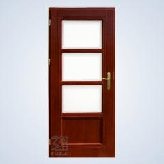 drzwi_13