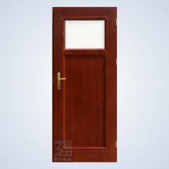 drzwi_14