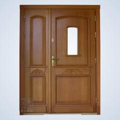 drzwi_15