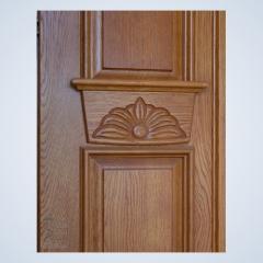 drzwi_15_detal_01