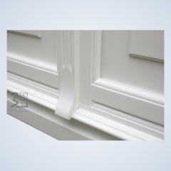 drzwi_16_detal_01