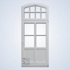 drzwi_17