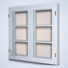 okno_02