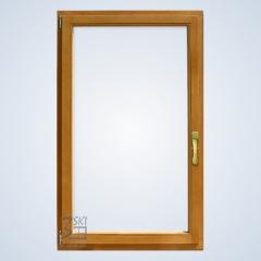 okno_07