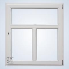 okno_08