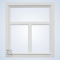 okno_09