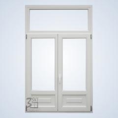 okno_10
