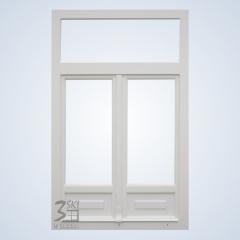 okno_11