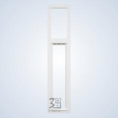 okno_12