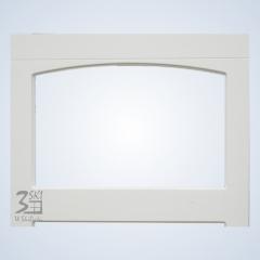 okno_12_detal_01