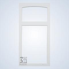 okno_13