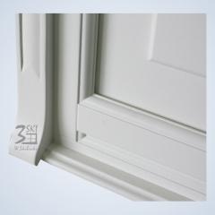 okno_13_detal_01