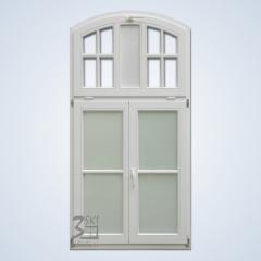 okno_15