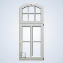 okno_16