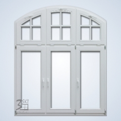 okno_18